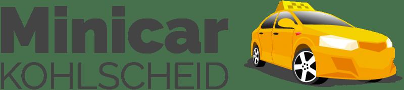 Mini-Car Kohlscheid